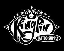 kingpin-logo