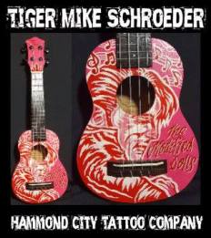 tiger-mike-at-hammond-city-tattoo-co