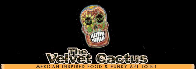 velvet-cactus-logo2014