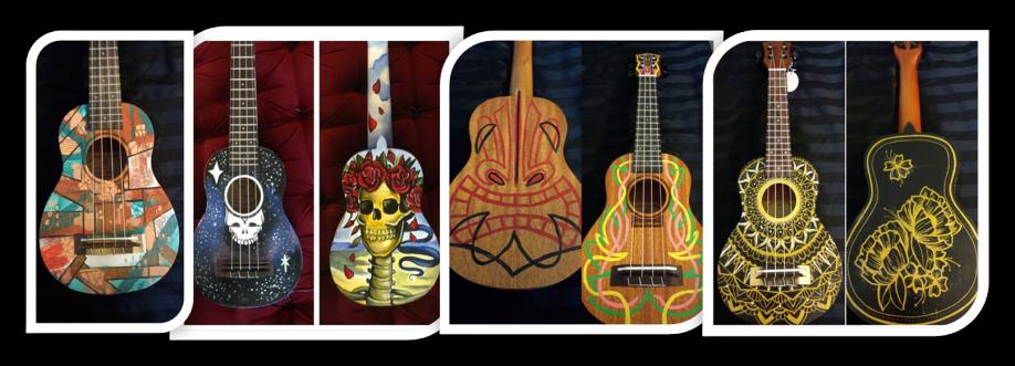 uke-collage