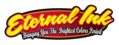 5-2014_Eternal Ink logo vector_Red