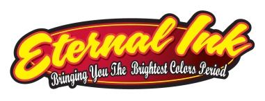 5-2014_Eternal Ink logo vector_Red