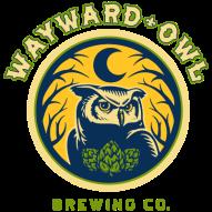 new-orleans-brewery-logo-wayward-owl-01