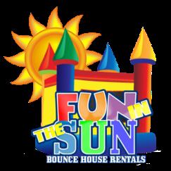bouce logo